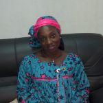 La Beauté africaine ne se discute pas