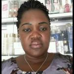 la beauté de la femme africaine