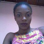 la beaute d une jeune femme africaine se trouve dans son coeur