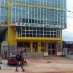 pharmacie facteur influent de santé