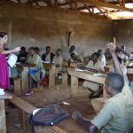 Zoom sur de nouvelles discipline dans l'education scolaire