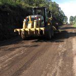 Ministère des travaux publics et son action de réhabilitation des routes